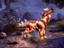 [QuakeCon-2018] The Elder Scrolls Online - Бесплатные выходные и скидки