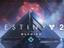 Destiny 2 - изменения в гонке фракций