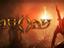 Agony - Новый сюжетный трейлер