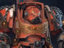 Space Hulk: Tactics - Терминаторы или Генокрады