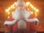 Hitman 2 - Начался праздничный ивент
