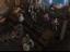 Lost Ark - поле битвы Сильмаэль