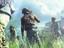 Battlefield 5 - Завтра нас ждет новый трейлер