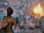 World War Z - Свежий трейлер от разработчиков