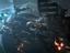 EVE Online - Pandemic Legion потерял сооружения в Providence