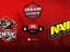 DOTA 2 - NAVI победила Team Empire в финале DL Season 10