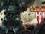 Warhammer: Vermintide 2 - Уикэнд бесплатной игры на ПК и Xbox One