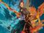 """Guild Wars 2 - Открыт предзаказ на журнал """"GuildMag  2018"""""""