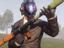 H1Z1: Battle Royale - Трейлер к запуску игры на PS4
