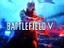 Системные требования Battlefield 5