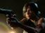 [Стрим] Знакомимся с Shadow of the Tomb Raider