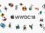 WWDC-2018 - Новая macOS, а также другие новинки с конференции