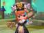 MapleStory 2 - Предзагрузка игры уже доступна