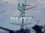 World of Warships Blitz празднует свою годовщину
