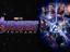 Рекламный ролик «Мстителей: Финал»