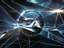 Electronic Arts отменила новую игру по Star Wars