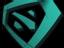 Dota 2 - Supermajor: Стала известна сетка плей-офф