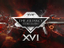 EVE Online - Трансляция шестого дня ATXVI
