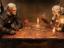 Гвинт: Ведьмак. Карточная игра - Дата полноценного релиза