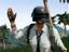 PlayerUnknown's Battlegrounds доберется до PS4 уже в декабре