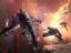 [Трейлер] EVE Online - Вышло дополнение «Onslaught»