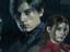 В ремейке Resident Evil 2 будет всего два сценария