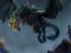 The Elder Scrolls Online — Подробности дополнения Elsweyr в новом видео
