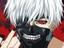 Tokyo Ghoul: re Call to Exist - Новый проект по одноименному аниме