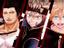 Black Clover: Quartet Knights - Знакомимся с классами
