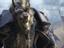 World of Warcraft - Подробности обновления