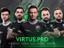 Dota 2 – Virtus.pro занимает первое место на Kuala Lumpur Major