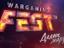 """WG Fest 2018 - Атмосфера в московском """"Экспоцентре"""" накалилась до предела"""