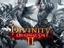 Divinity: Original Sin 2 Definitive Edition - Тысяча изменений уже в августе