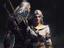Стрим: The Witcher 3: Wild Hunt - Завершаем дела в Велене