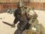 The Elder Scrolls: Blades - Ускорить прогресс за деньги не получится