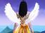 Обзор: ArcheAge - Крылья коллекционного набора