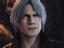 Devil May Cry 5 - Разработчики просят не распространять спойлеры