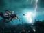 Just Cause 4 - Смена погоды и карта игры