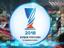 Сегодня пройдет финальная часть Кубка России по киберспорту 2018