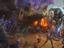 В Fortnite начался Хэллоуин с нечистью в «Королевской битве»