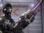 Epic Games бросила разработку Unreal Tournament ради Fortnite