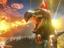 ARK: Survival Evolved отмечает День Рождения