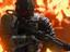 Call of Duty: Black Ops 4 - Командная работа в новом трейлере