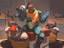 [GDC 2019] Overwatch — Blizzard отчиталась об успехах в борьбе с токсиками