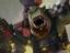 [Стрим] Warhammer 40,000: Gladius - Война в самом разгаре