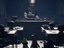 [gamescom 2020] Little Nightmares II — Трейлер игрового процесса