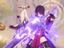 Genshin Impact — Больше первородной смолы, предзагрузка обновлений на смартфонах и другие улучшения игры