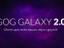 GOG Galaxy 2.0 - Когда все игры и друзья в одном месте