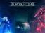 Tower of Time - Игру раздают бесплатно в GOG