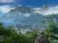 """Crysis Remastered - Максимальные настройки на ПК называются """"Потянет ли Crysis"""""""